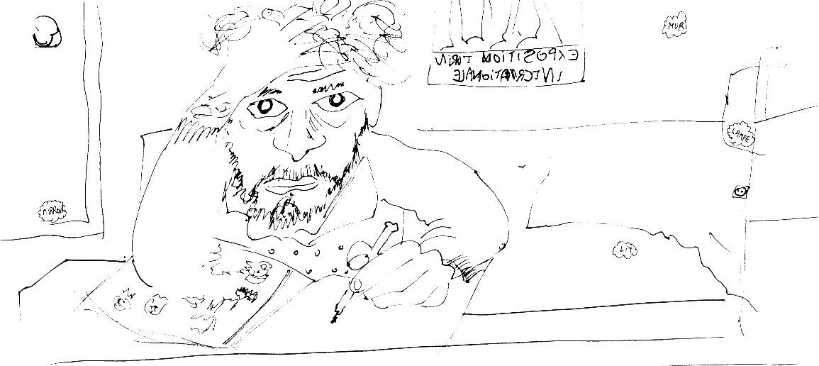 Banner_Autoportrait